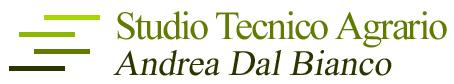 Studio tecnico agrario Andrea Dal Bianco
